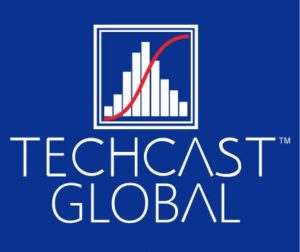 TechCast provides forecasts of emerging technologies, social trends and wild cards to help business and government improve their strategic planning