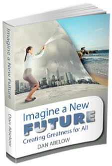 Expandiverse Technology - Imagine a New Future: Creating Greatness for All