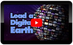 Expandiverse Video Thumbnail: Lead a Digital Earth