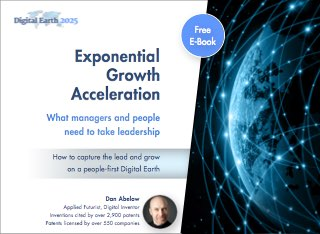 Expandiverse Strategy Guide: Exponential Growth Acceleration